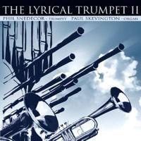 Lyrical Trumpet II