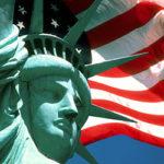 Symphony #2 - America
